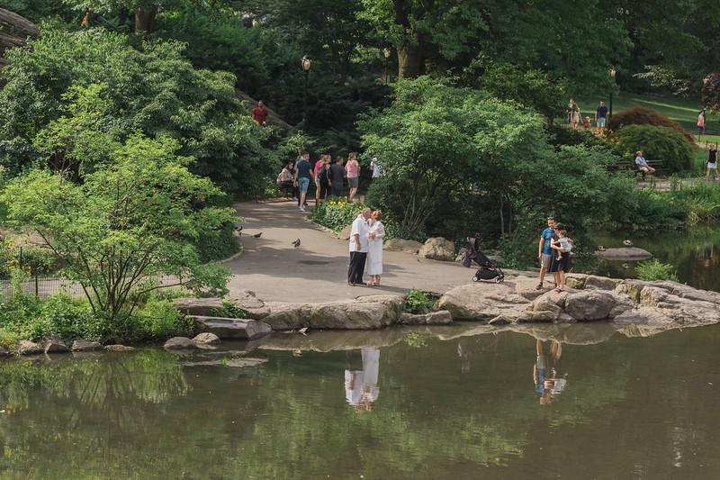 Elaine and Timothy - Central Park Wedding-95.jpg