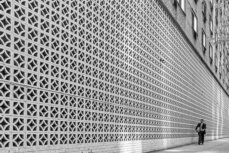 Patterned walk bw -.jpg
