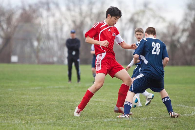 2012 Soccer 4.1-6091.jpg