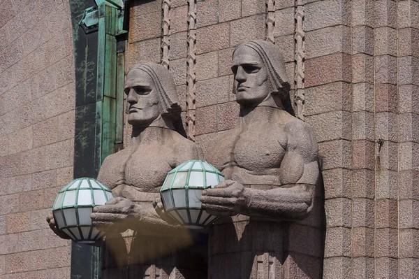 Helsinki 2010