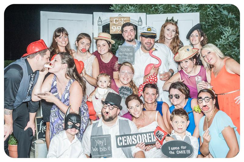 Kory+Charlie-Wedding-Photobooth-86.jpg