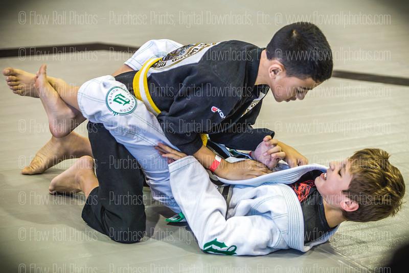Good-Fight-3359.jpg