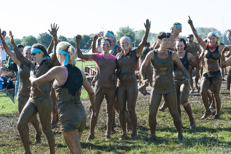 ToughMudder2017 (205 of 376).jpg