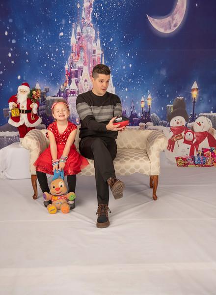 Christmas-2019-Large-55.JPG