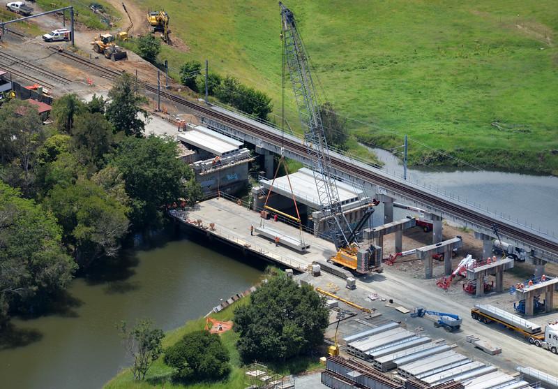 #4900_Bald Hills Railway Bridge_26.12.2015__20.jpg
