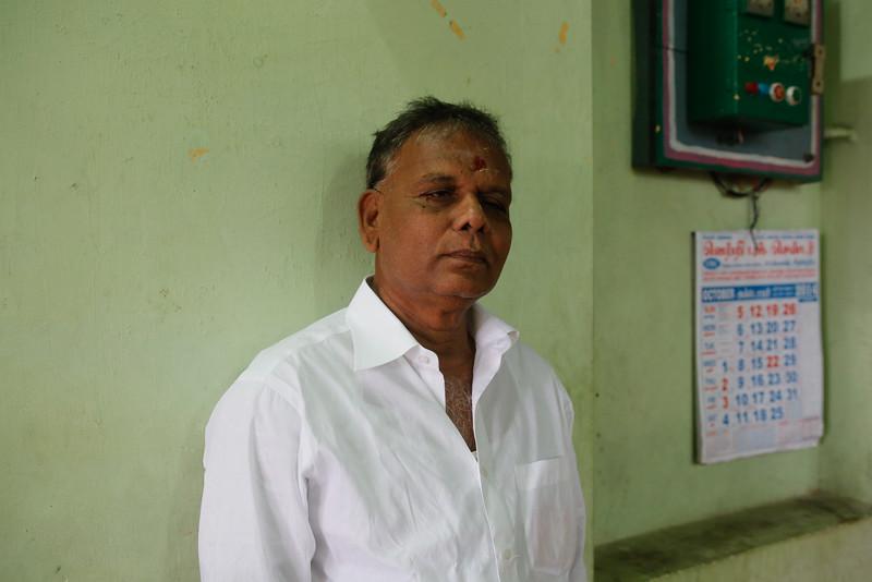 India2014-4833.jpg