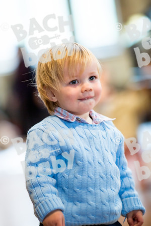 Bach to Baby 2017_Helen Cooper_Pimlico_2017-14-09-23.jpg