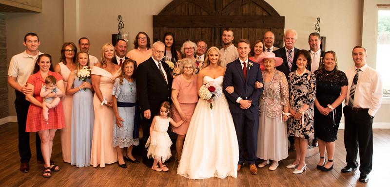 Wedding photos_363.jpg