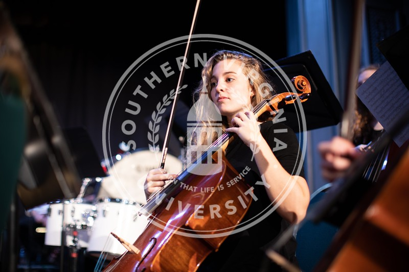 MUSC-Orchestra-23.jpg