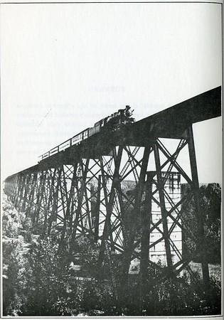 High Bridge (Farmville)