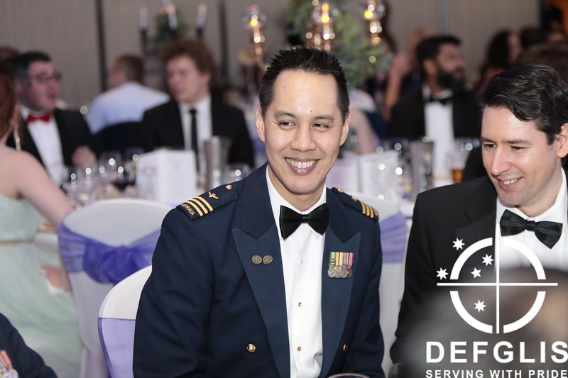 ann-marie calilhanna- military pride ball @ shangri-la hotel 2019_0547.JPG