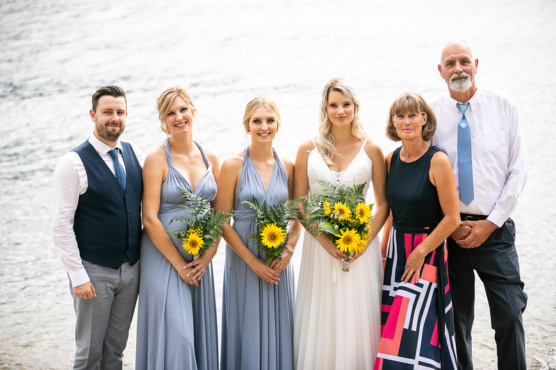 salmon-arm-wedding-photographer-highres-2408.jpg