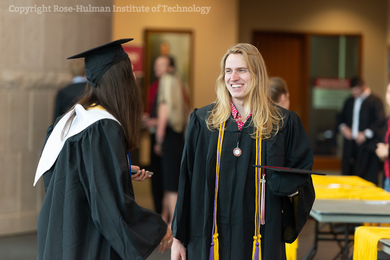 PD3_4468_Commencement_2019.jpg