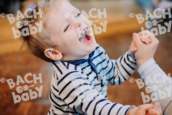© Bach to Baby 2018_Alejandro Tamagno_Dulwich Village_2018-06-07 023.jpg