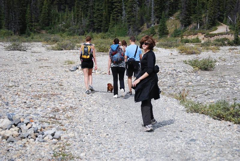 Canadian_rockies_2_094.jpg