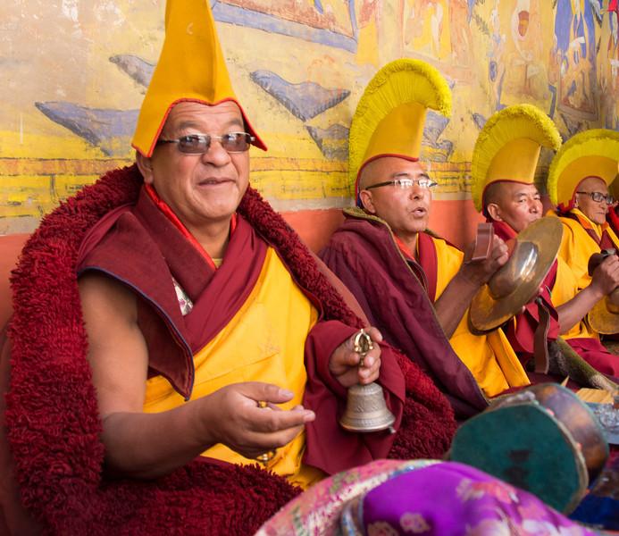 Ladakh Thiksey Gustor 2013-3147.jpg