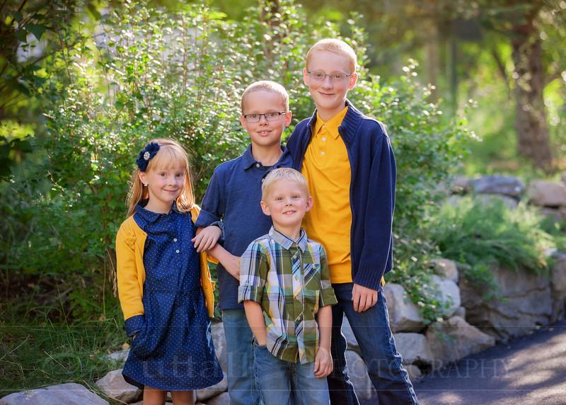 Sorensen Family 20.jpg