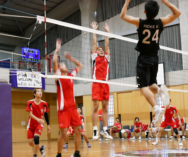 AISA Boys VB 0083.jpg