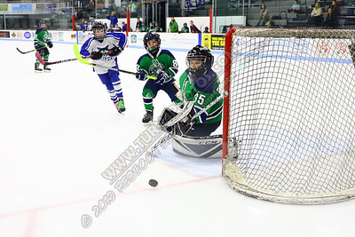 02/07/20 Watertown Vs Center State - RED