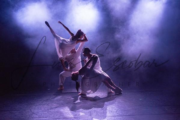 Dance Spectrum 2019
