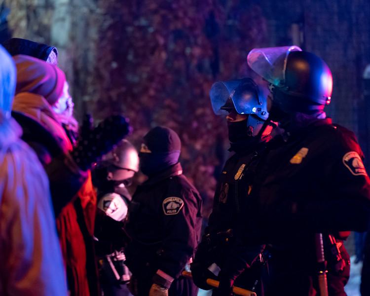 2020 12 30 36th and Cedar Protest Police Murder-111.jpg