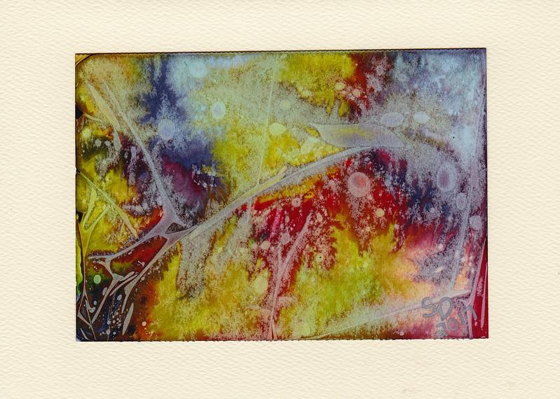 Card_00_0031.JPG