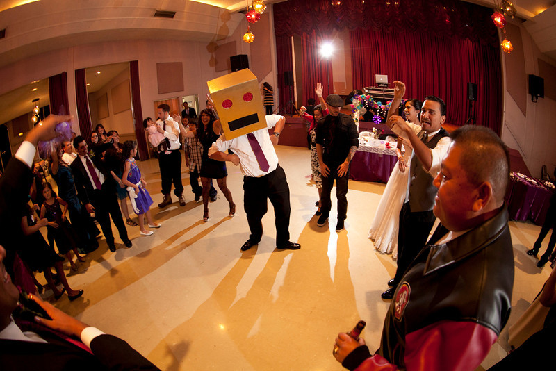 2011-11-11-Servante-Wedding-750.JPG