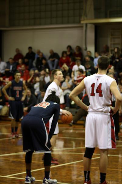 LW Mens Basketball vs. Oberlin 1-18-13 216.JPG