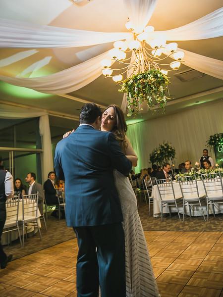 2017.12.28 - Mario & Lourdes's wedding (368).jpg