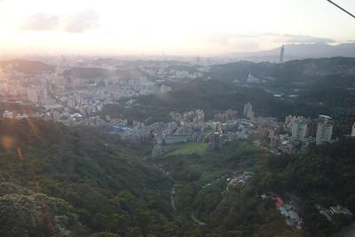 Taiwan Aug 2012