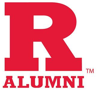 Rutgers University-Newark Homecoming