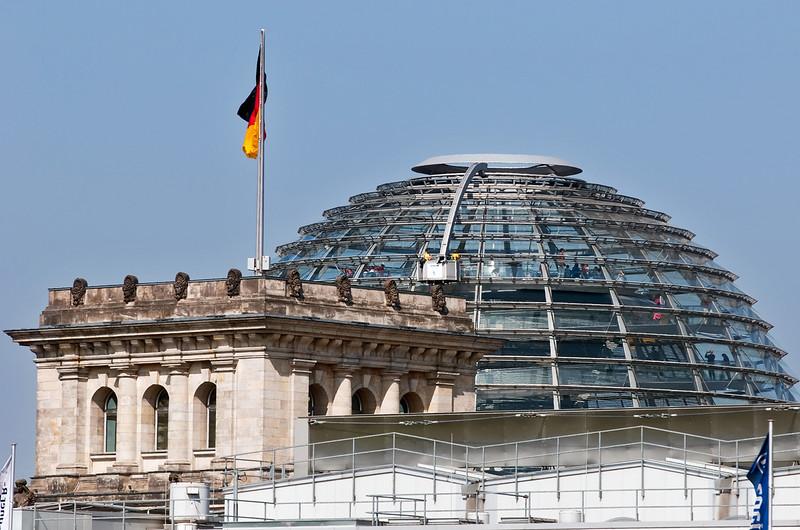 Berlin2009_30.jpg