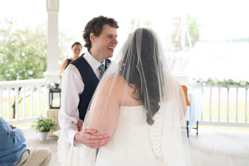 Schoeneman-Wedding-2018-253.jpg