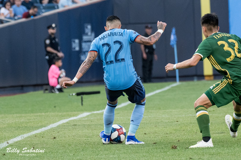20190707 NYCFC vs. Portland 767.jpg