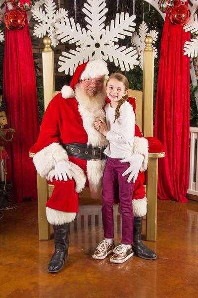 Santa 12-16-17-189.jpg