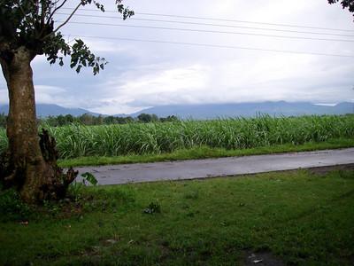 Philippines STM