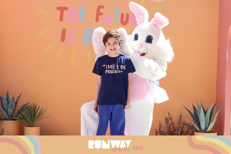 Easter-200.jpg
