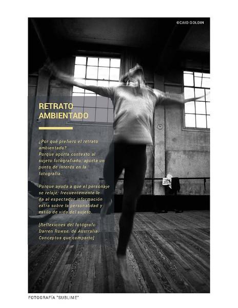 catálogo-CURSO-fotográfico-Caio-Goldin-fotógrafo-Buenos-Aires-Argentina-comprimido_Pagina_12.jpg