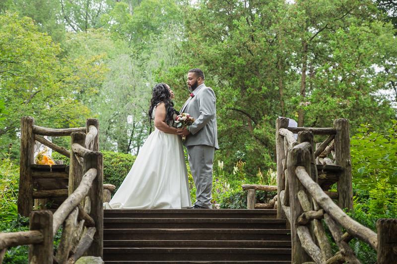 Central Park Wedding - Iliana & Kelvin-80.jpg