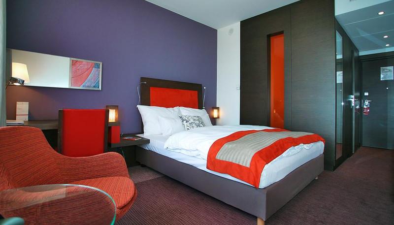 andels-hotel-krakow12.jpg