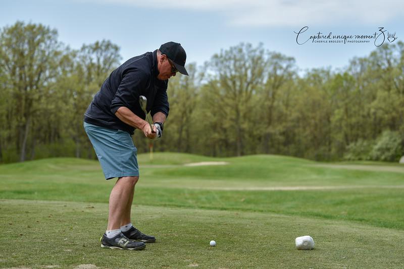 Mational Deaf Golf Clinic Sunday-35.jpg