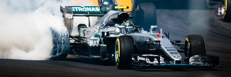 2016 Malaysian Grand Prix