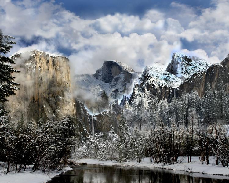 winter collage 2011.jpg