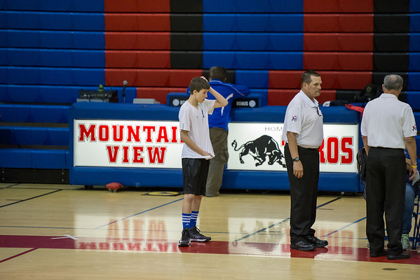 2013-04-02 MHS JV vs Mountain View
