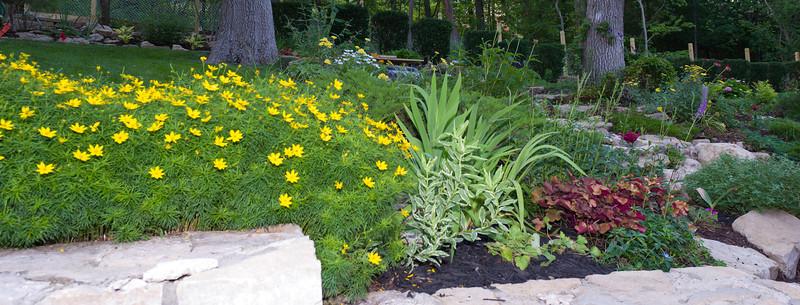 Carol_Jerry_Neill_Gardens