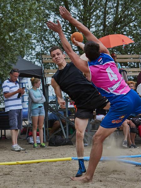 Molecaten NK Beach Handball 2015 dag 2 img 557.jpg