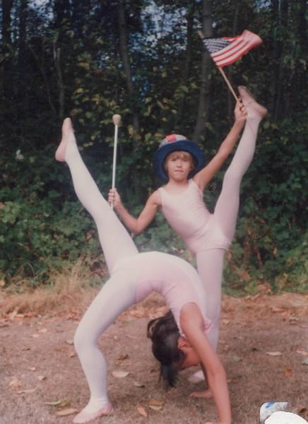 Dance_1470.jpg
