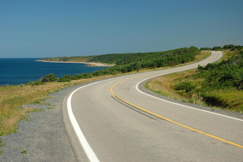 <html><span class=fre>Parc national de Gros Morne - Terre-Neuve</span><span class=eng>Gros Morne national park - Newfoundland</span></html>