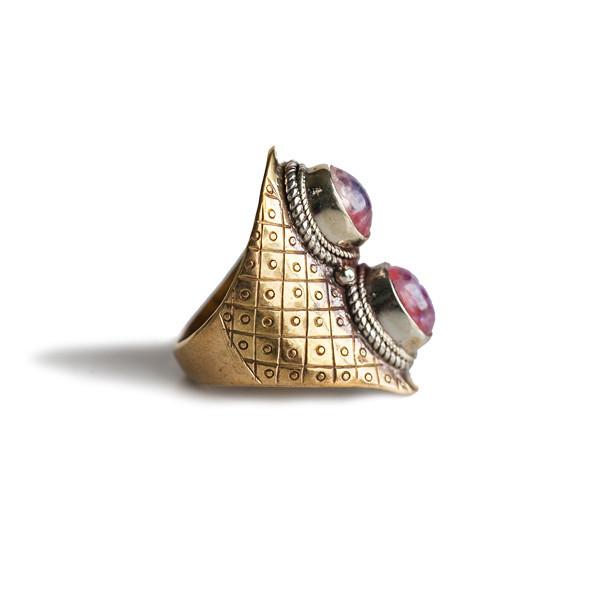 131126 Oxford Jewels-0037.jpg