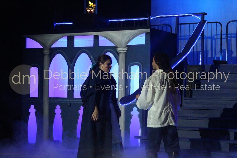DebbieMarkhamPhoto-Opening Night Beauty and the Beast452_.JPG
